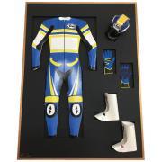 賽車服裝套組