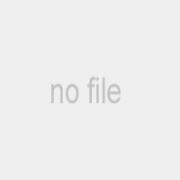 香菸組禮盒