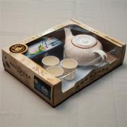 廣式茶具組