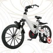 Giant兒童腳踏車