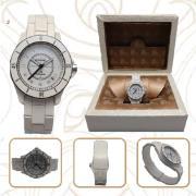 香奈兒手錶