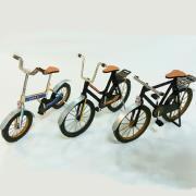 小摺車/腳踏車/鐵馬