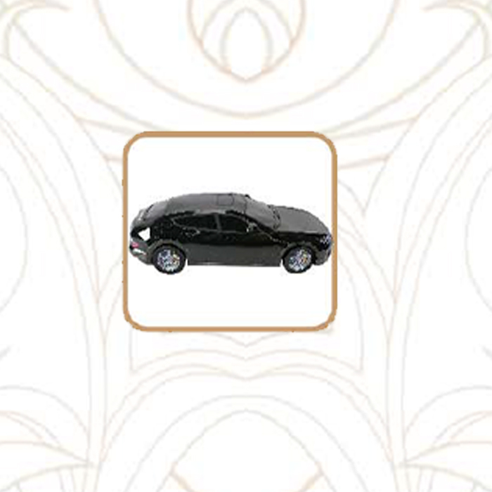 Porsche轎車